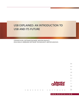 USB Explained: An Introduction to USB and Its Future