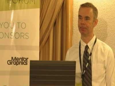 Effective Formal Techniques for SoC Design - EDA Tech Forum 2011