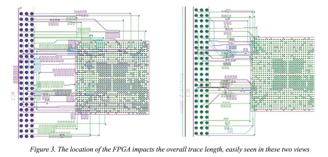 Leveraging FPGA in PCB System Designs: Optimizing Profit Margin