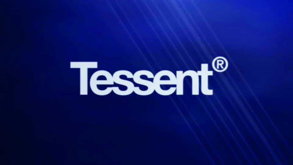Tessent Product Suite Overview