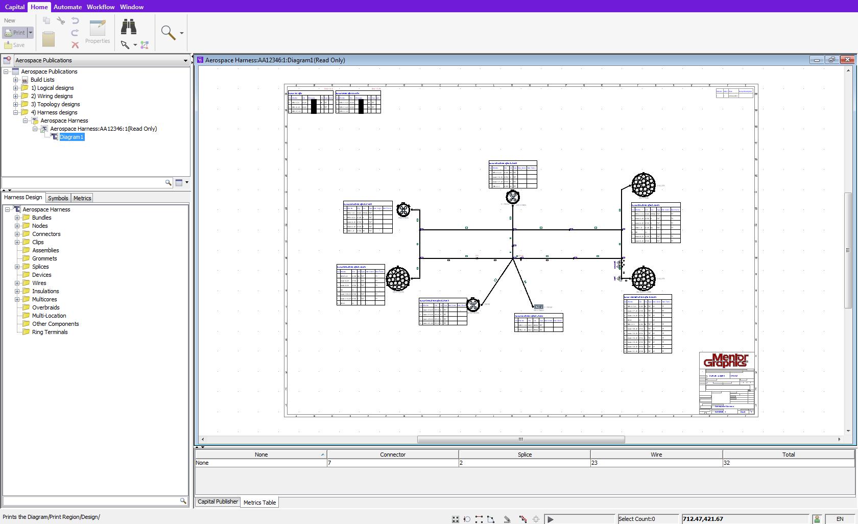 Automated Logic Mx400 Wiring Diagram Automotive Diagrams Rh 9 Ecker Leasing De Controls Aar