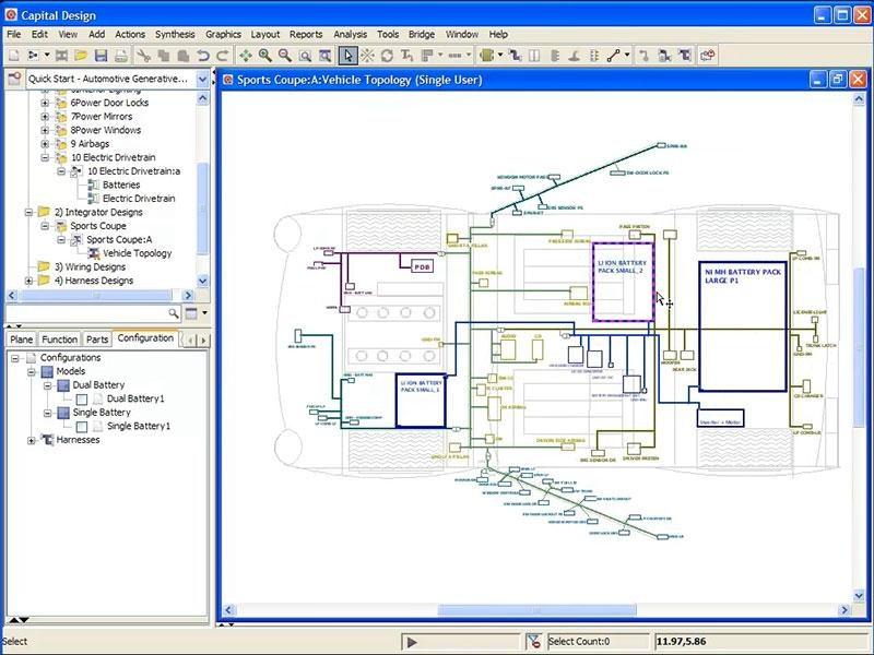 Electrical Plan Design Analysis:  Wiring Diagramrh:vol.15.jazztete.de,Design