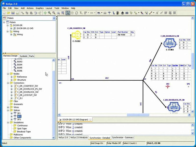 Wiring Diagram In Addition Detroit Get Free Image About