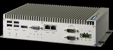 先进技术UNO-2473G