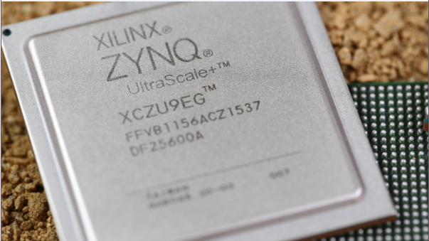 Embedded Solutions For Zynq Ultrascale Mpsoc Mentor