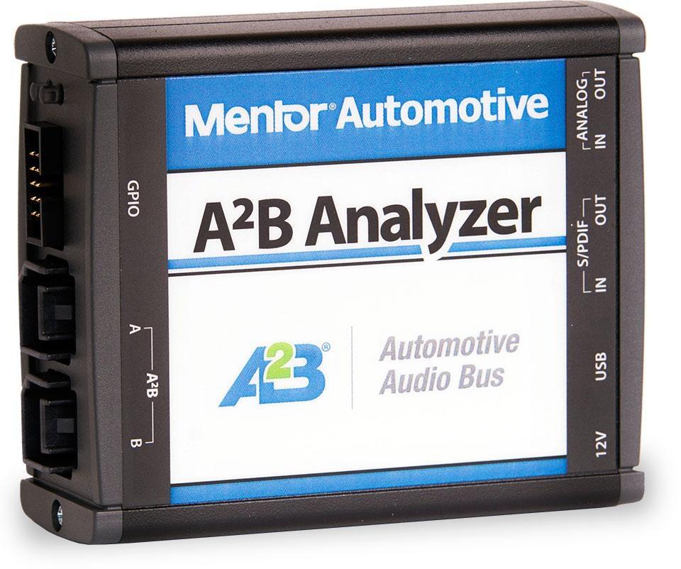 A\u003csup\u003e2\u003c\sup\u003eb Analyzer System Mentor Graphicsrhmentor: Audio Hardware System At Gmaili.net