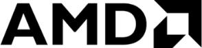 Mentor Embedded for AMD