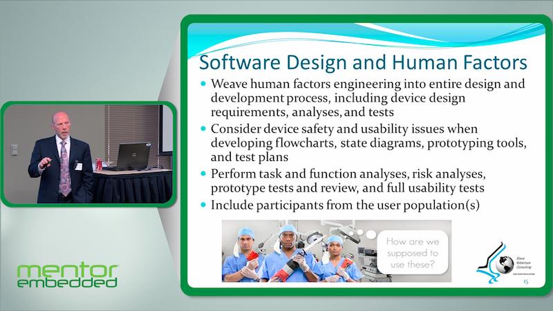 ソフトウェアベースの医療用機器のFDA認定取得までの流れ