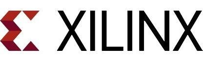 Mentor Embedded for Xilinx