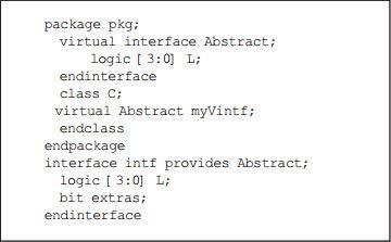 hardware verification with systemverilog pdf download