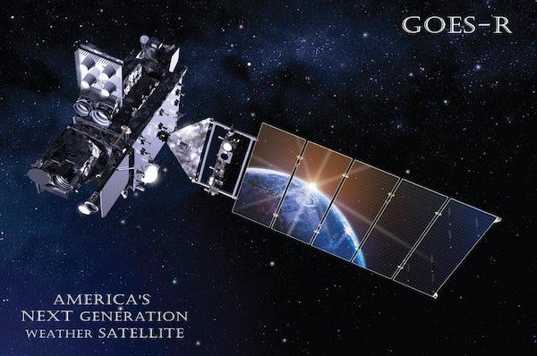 Lockheed Martin Space Systems Company[英語]