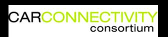 Car Connectivity Consortium (CCC)