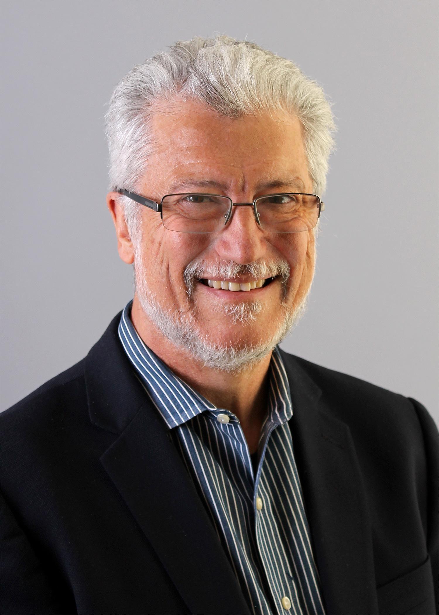 Juan C. Rey
