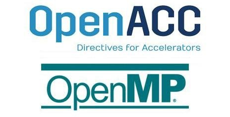 Mentor adds OpenACC and OpenMP support for AMD Graphics Core Next