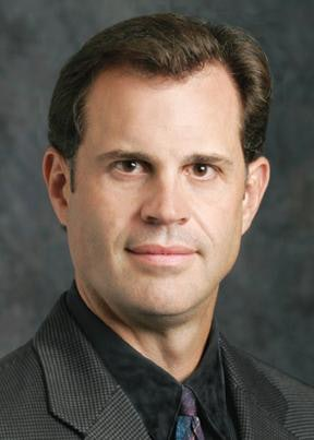 Brian Derrick