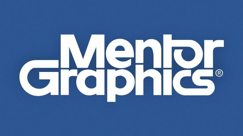 Mentor Graphics Corporation Announces Repurchase Of Shares