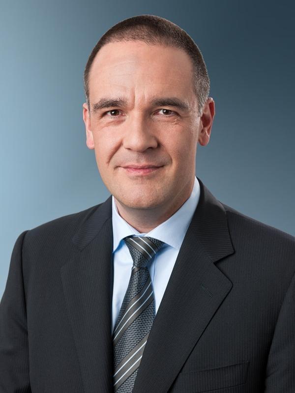 Bernd Haetzel
