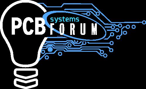 PCB Forum 2018