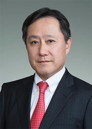 土田 由紀夫