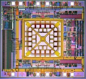MEMSIC、Tanner EDAのソリューションで加速度計の課題を解決