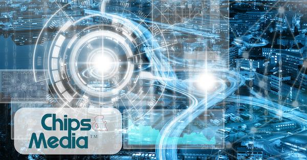 芯片与媒体:深层学习对象检测IP的设计与验证