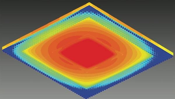 10 Tips for Predicting Component Temperatures… A High-Level 'How To' Guide