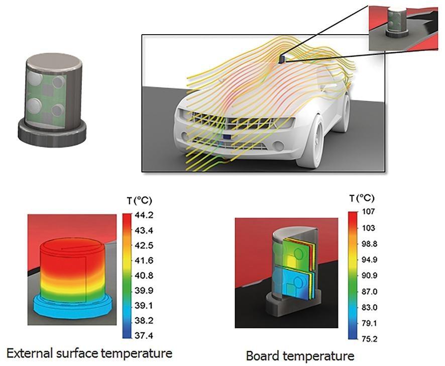 Unique Challenges with Autonomous Vehicle Systems Design and