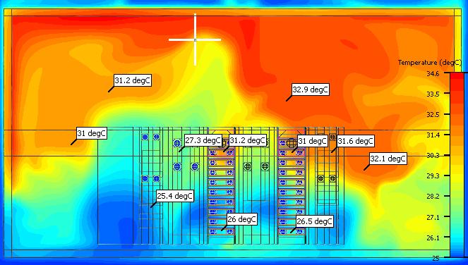 Flotherm Powering Power Supply Development Mentor Graphics