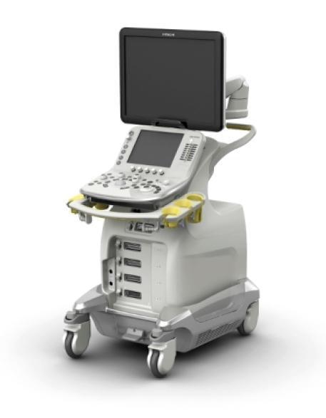 Endoscope Design: Fast Design Of Medical Ultrasound Probes