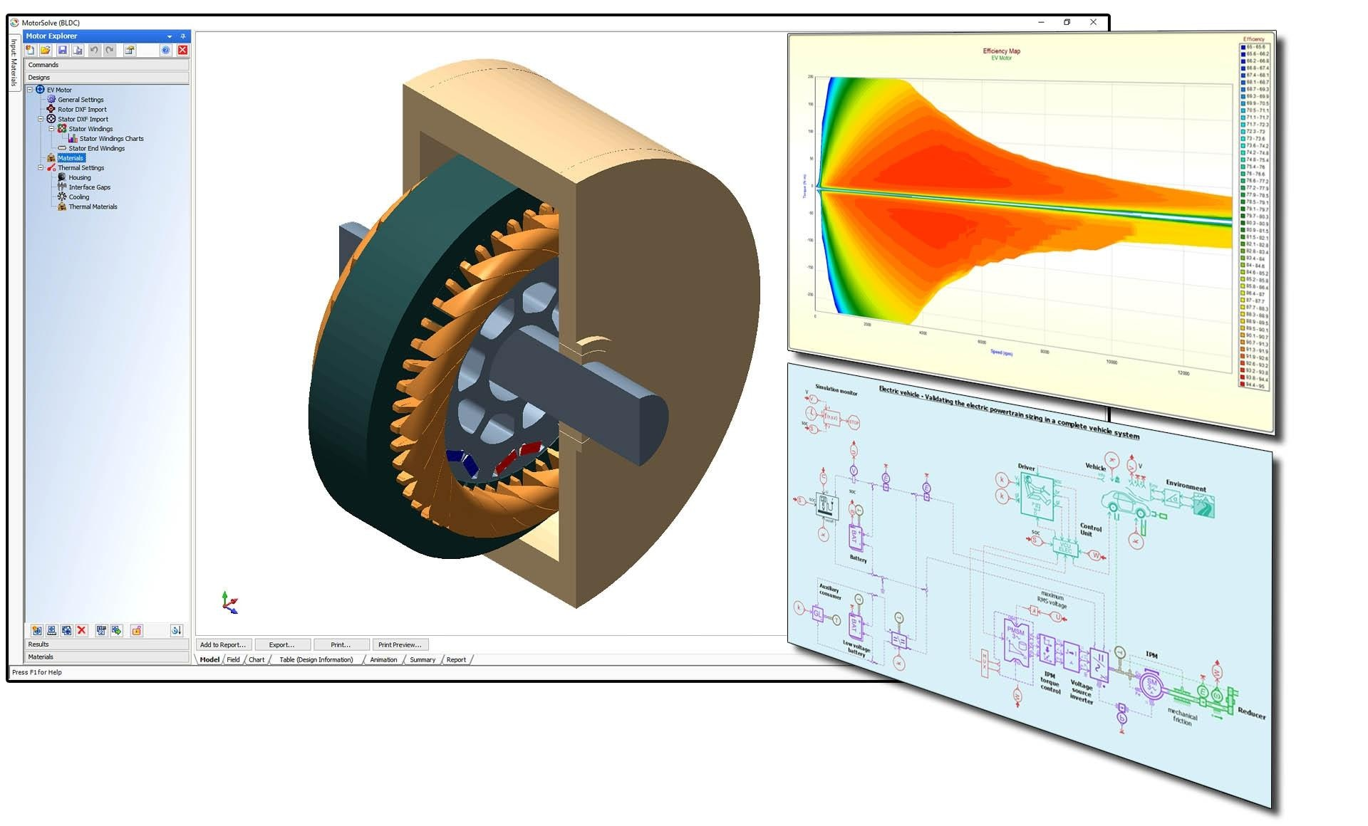 Image Ede Ee on Cad Consulting Services