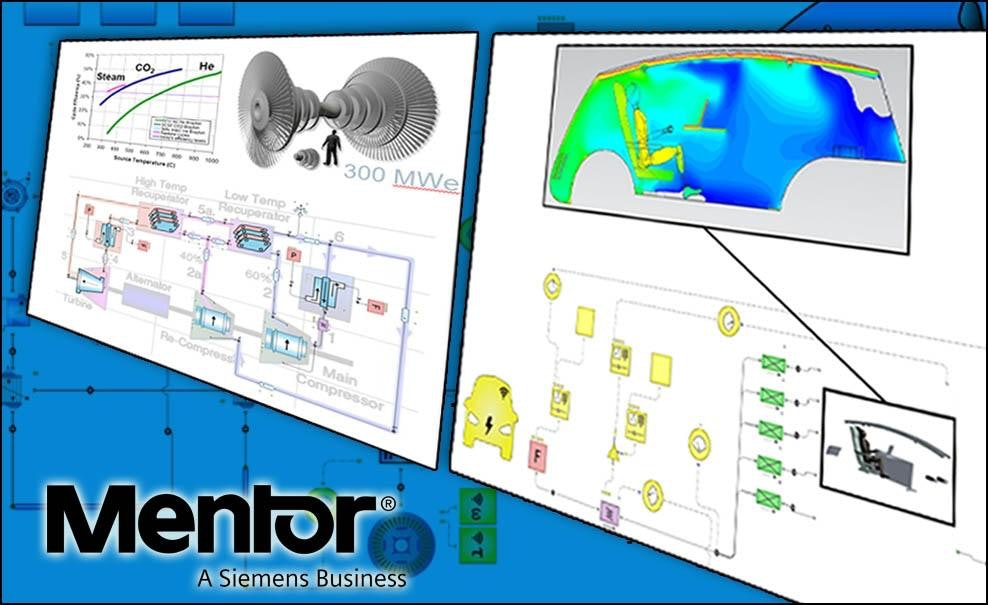 what u2019s new in simcenter flomaster software v9 1
