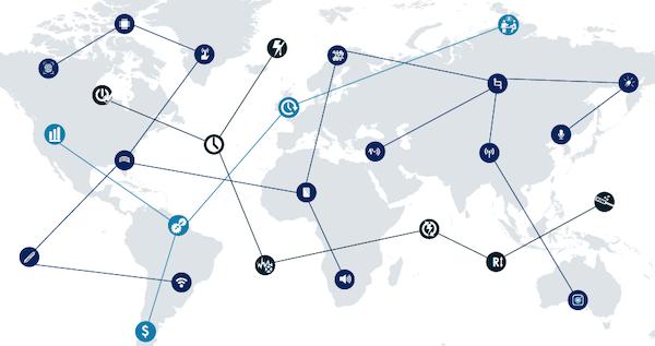 打造卓越物联网PCB设计的7个方面