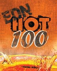 2009年版的热