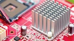 PCB熱設計を効率化する10の方法(高度な「ノウハウ」の解説書)