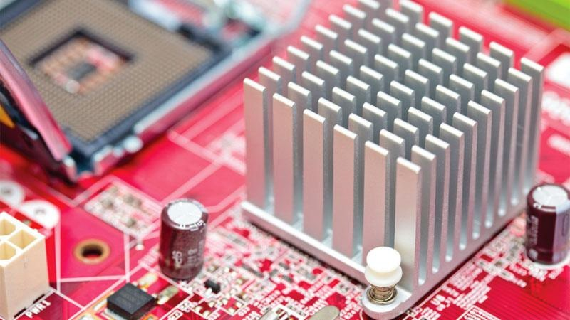 10 Tips for Streamlining PCB Thermal Design… A High-Level 'How To' Guide