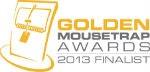 Golden Mousetrap Awards