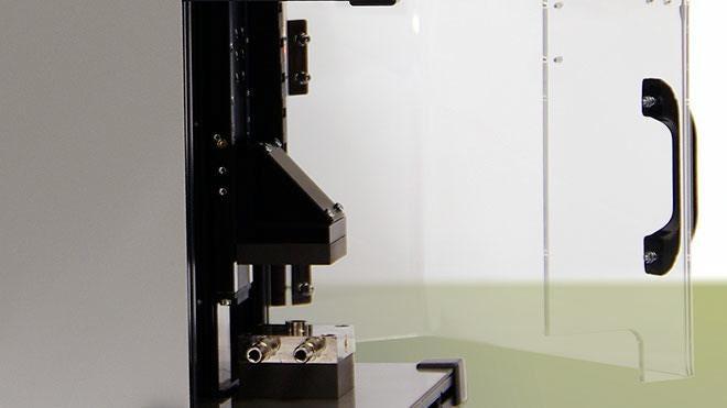 T3Ster DynTIM Tester