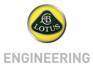 Lotus engineering norwich ct