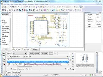 Webinar: PCB Design Guidelines - Mentor Graphics