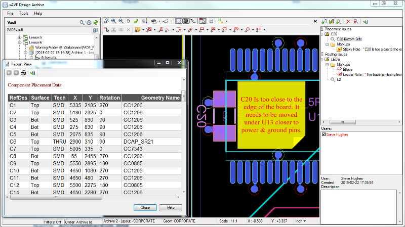 Pads Pcb Design Software Mentor Graphics