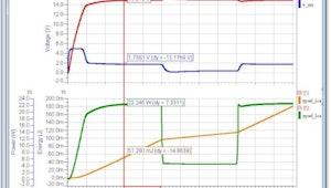 強力なSPICE/VHDLベース技術で回路動作を理解、検証