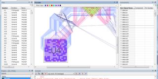 FPGA - PCB協調設計(コデザイン)