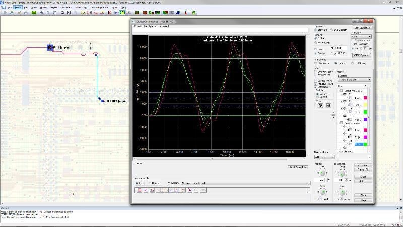 PADS PCB Design Software - Mentor Graphics