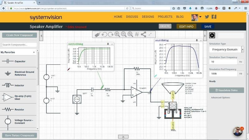 PADS Standard/Plus Schematic Design - Mentor Graphics on houzz shed design, scale design, data flow diagram, tube map, blueprint design, ladder logic, biodiesel processor design, output design, three dimensional design, piping and instrumentation diagram, construction design, assembly design, component design, integrated design, one-line diagram, straight-line diagram, specifications design, block diagram, product page design, engineering design, fluid design, circuit diagram, diagramming software, technical drawing, switch design, electronic design automation, control flow diagram, functional flow block diagram, landscape design, audio design, function block diagram, schema design, amplifier design, cross section, service design,