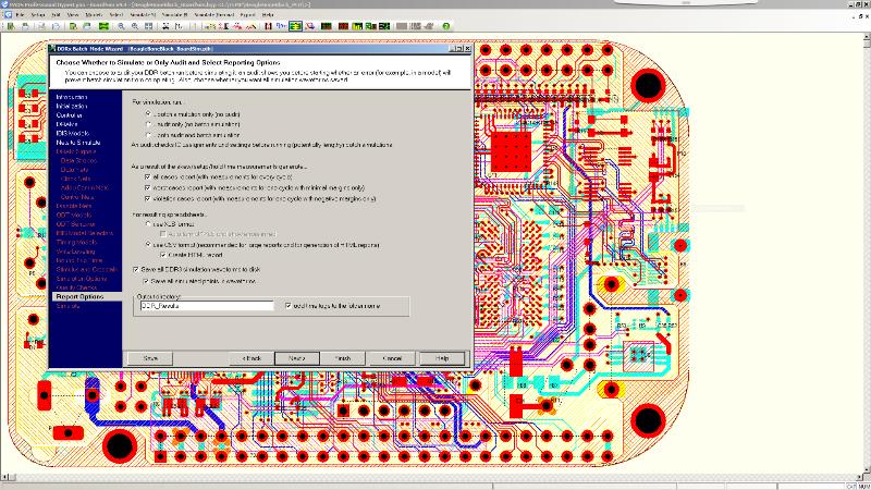Extend PADS Technology - Mentor Graphics