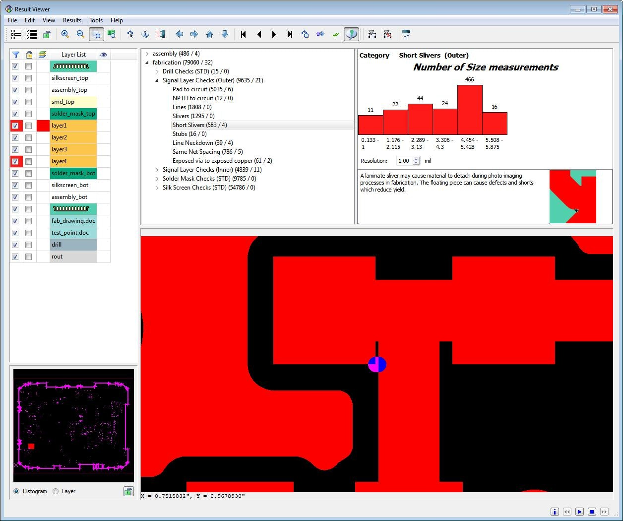 Extend Pads Technology Mentor Graphics Circuit Wizard 1 General View Screenshots For 2 0 Design Manufacturing Analysis