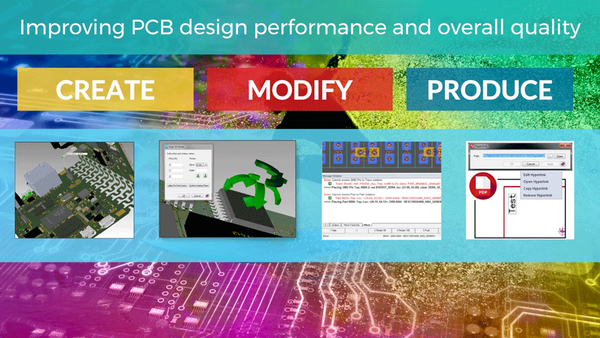 What's New in PADS Professional VX 2 3 - Mentor Graphics