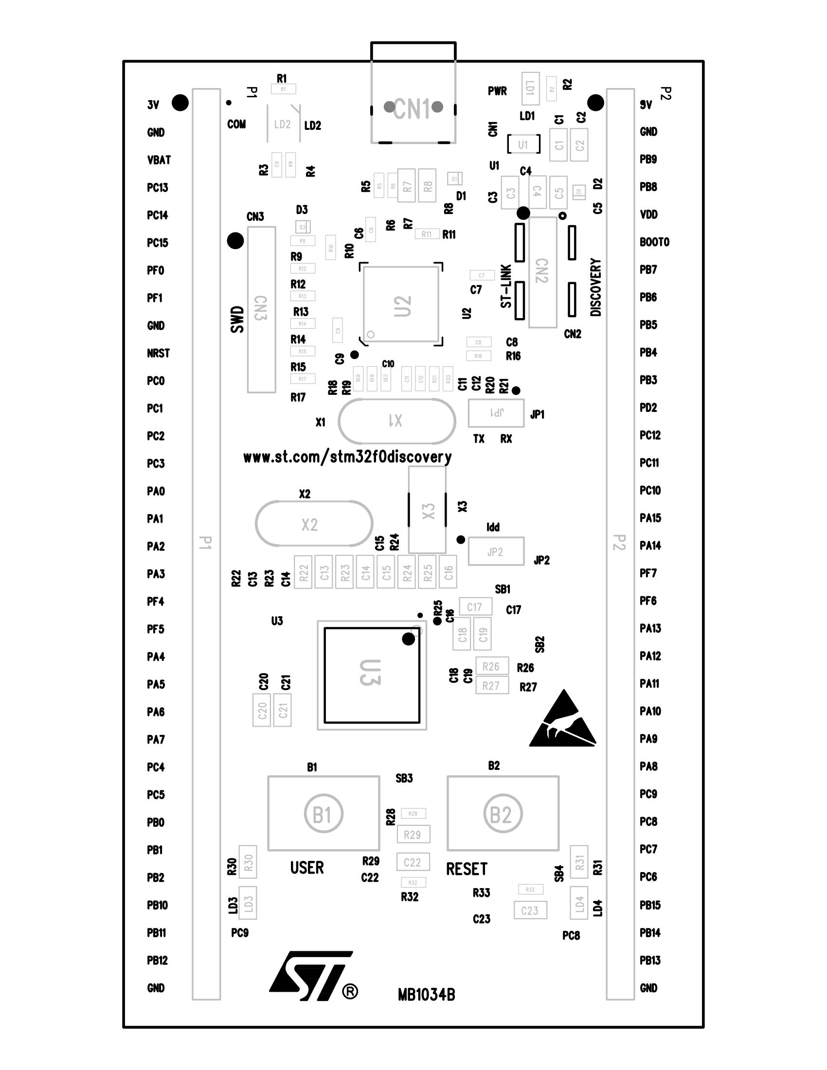 wiring diagram honeywell control board st furnace