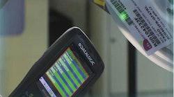 LEDの複雑なBIN管理を可能にするValor MSSソフトウェアソリューション