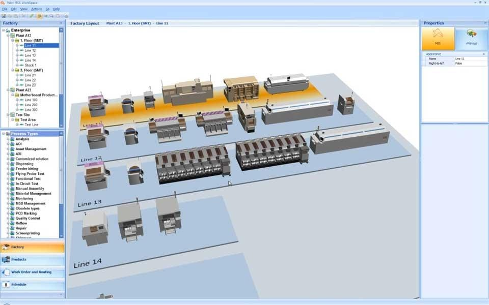 overcome the challenges of material shortages in pcb assembly rh mentor com